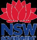 NSW-Govt-Waratah-CMYK-2COL